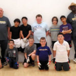kids-on-the-line-Handball state 2013