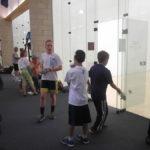 kids-on-the-line-handball-12
