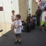 kids-on-the-line-handball-3