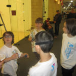 kids-on-the-line-handball-5