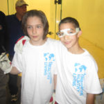 kids-on-the-line-handball-7