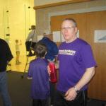 kids-on-the-line-handball-8